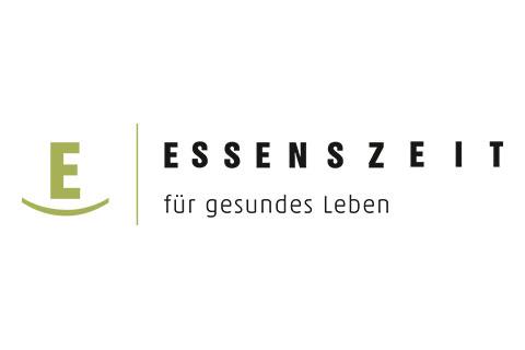 Essenszeit Hannover