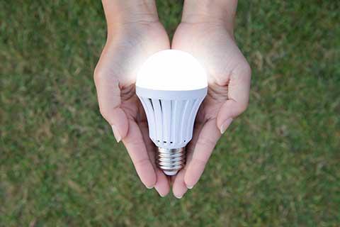 Ladenbeleuchtung und Lichtkonzepte