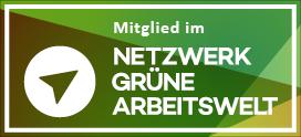 Metzwerk Grüne Arbeitswelt